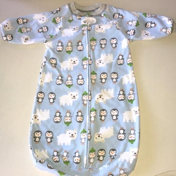 bf530f2dba7c Carter s Pajamas